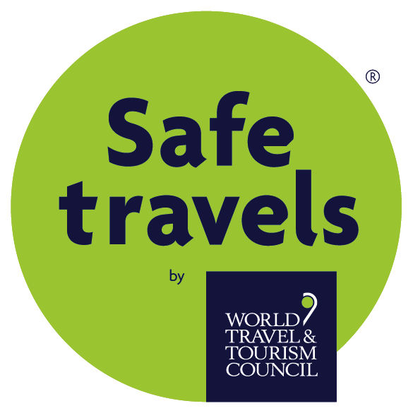 Safe Travels - World Travel & Tourism Council