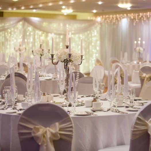 Wedding Venue Coleraine