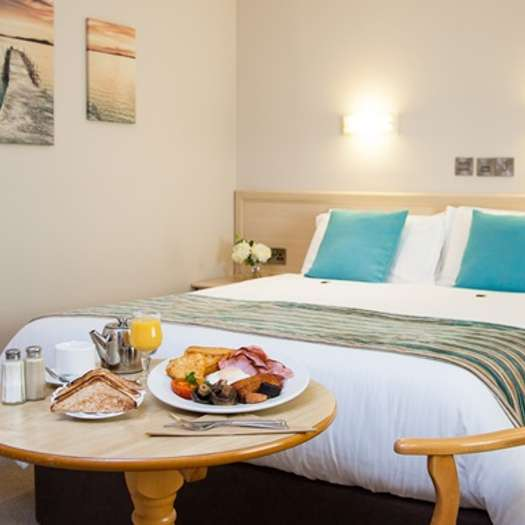 Bed Breakfast Hotel Northern Ireland