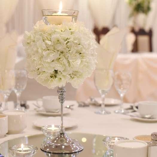 Wedding Coleraine Hotel