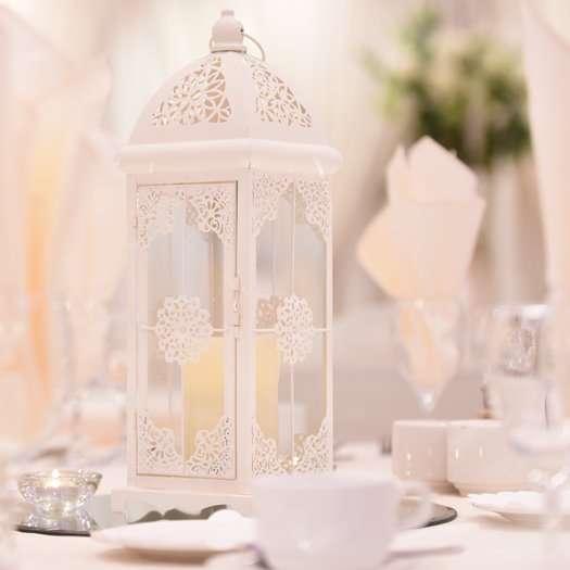 Wedding Hotel Coleraine