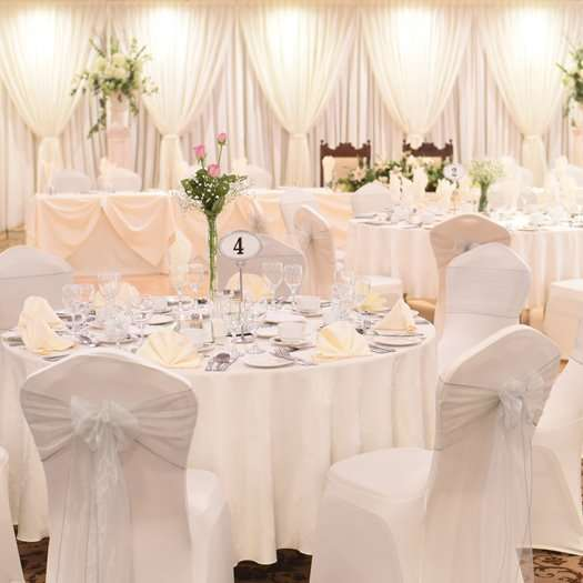 Wedding Venue North Coast Ireland