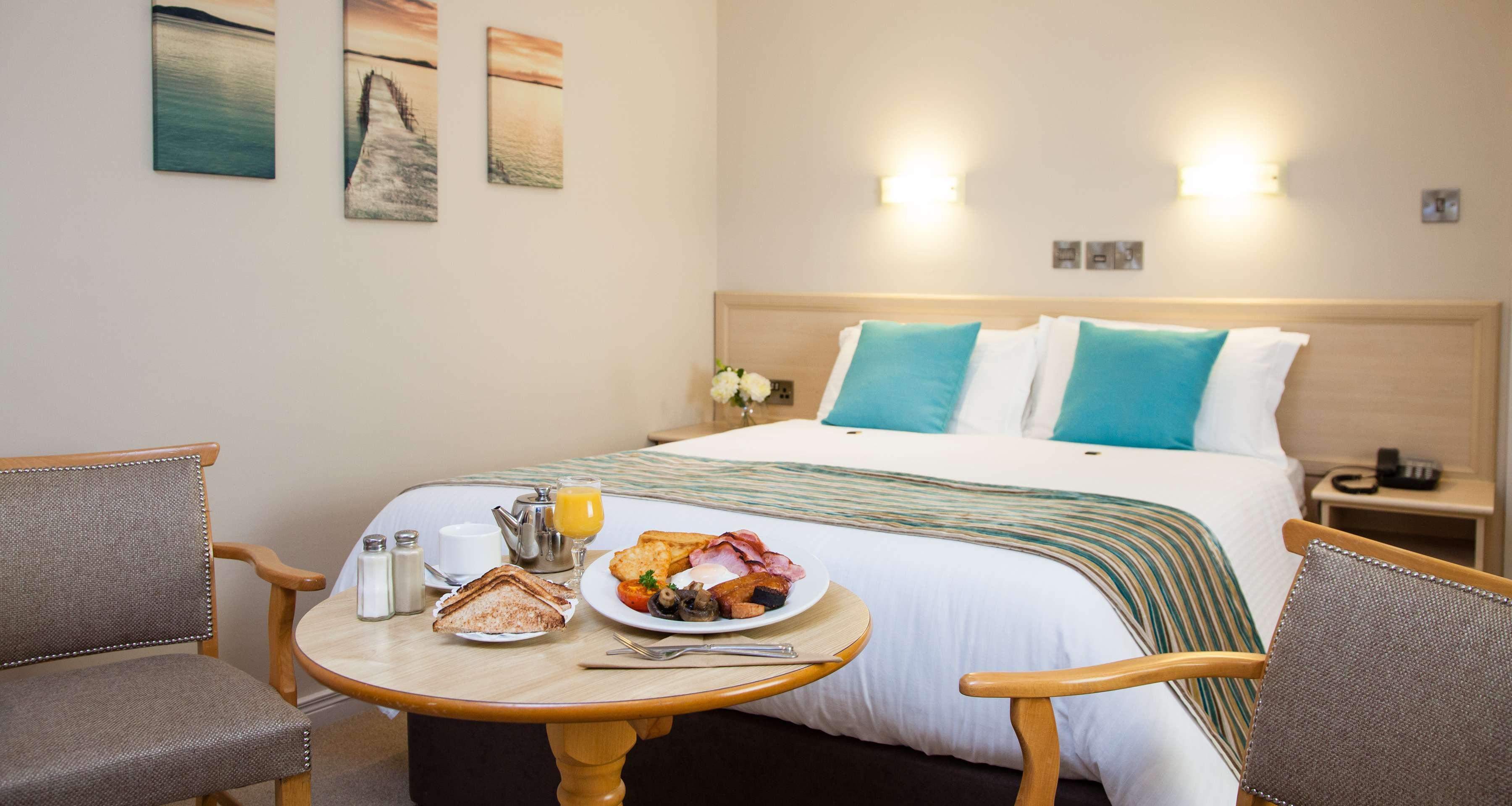 Bed and Breakfast Coleraine