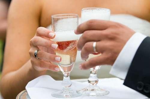 Wedding Brindis Coleraine