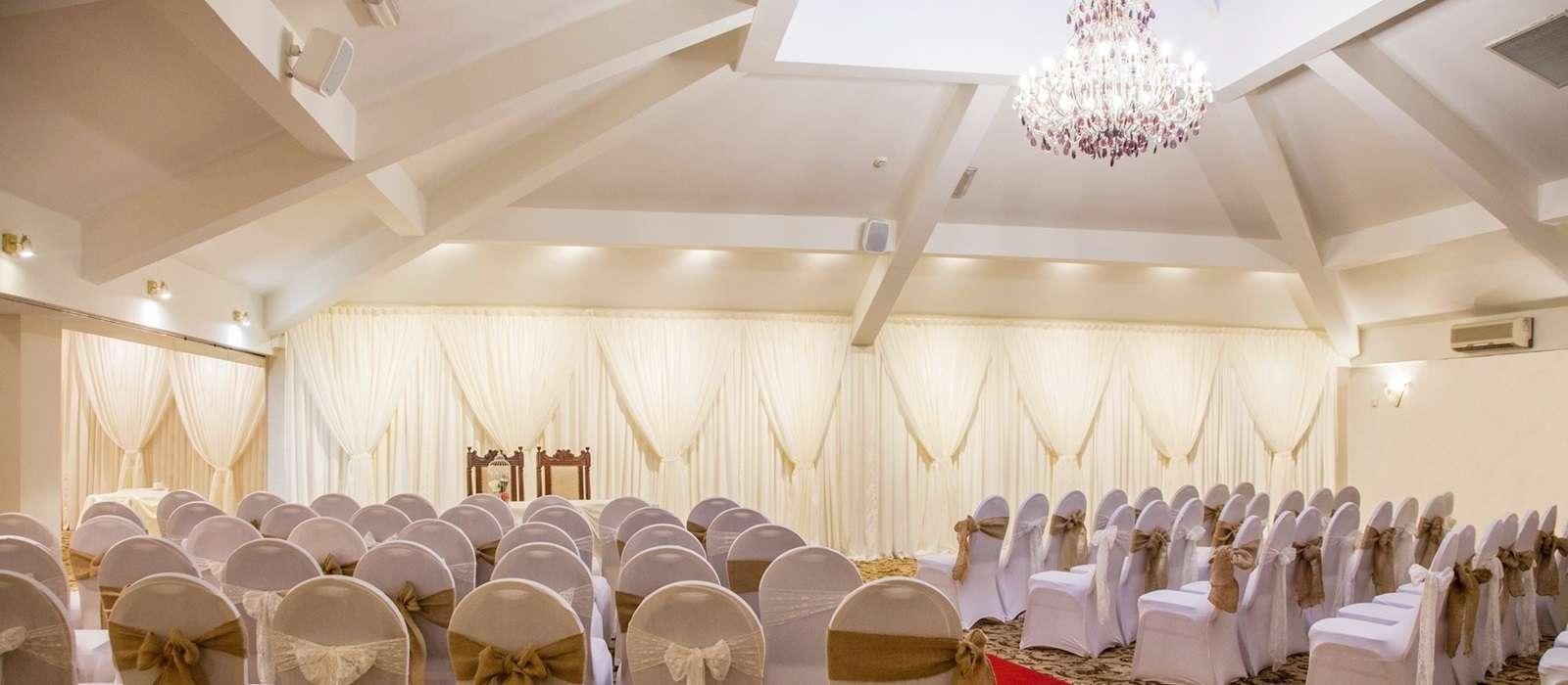 Wedding Events Coleraine