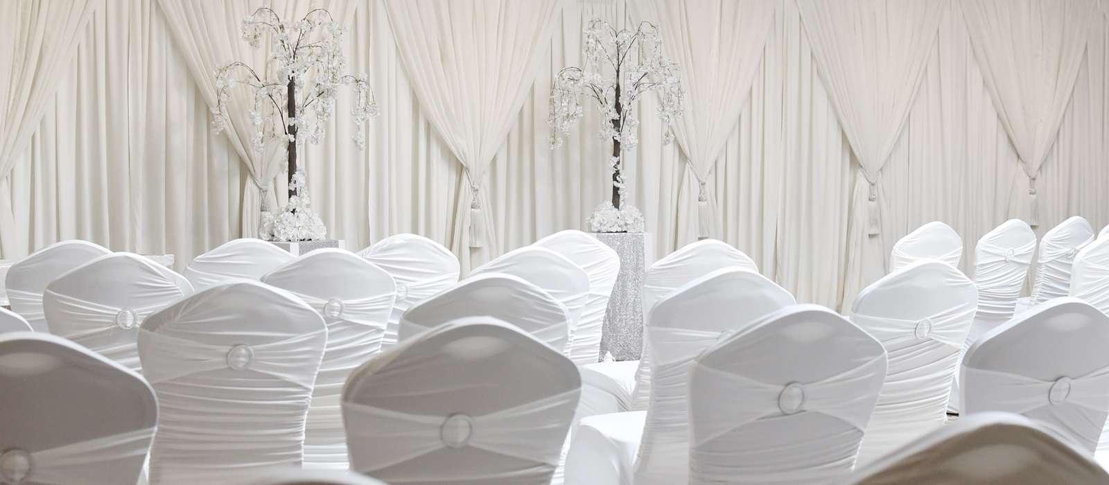 Coleraine, Wedding Venue, Weddings Coleraine, Weddings Londonderry,