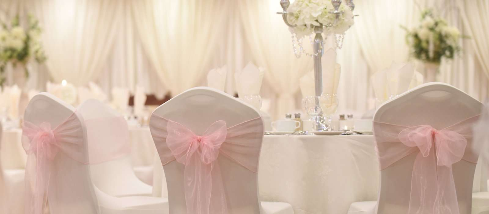 Weddings Coleraine Hotel