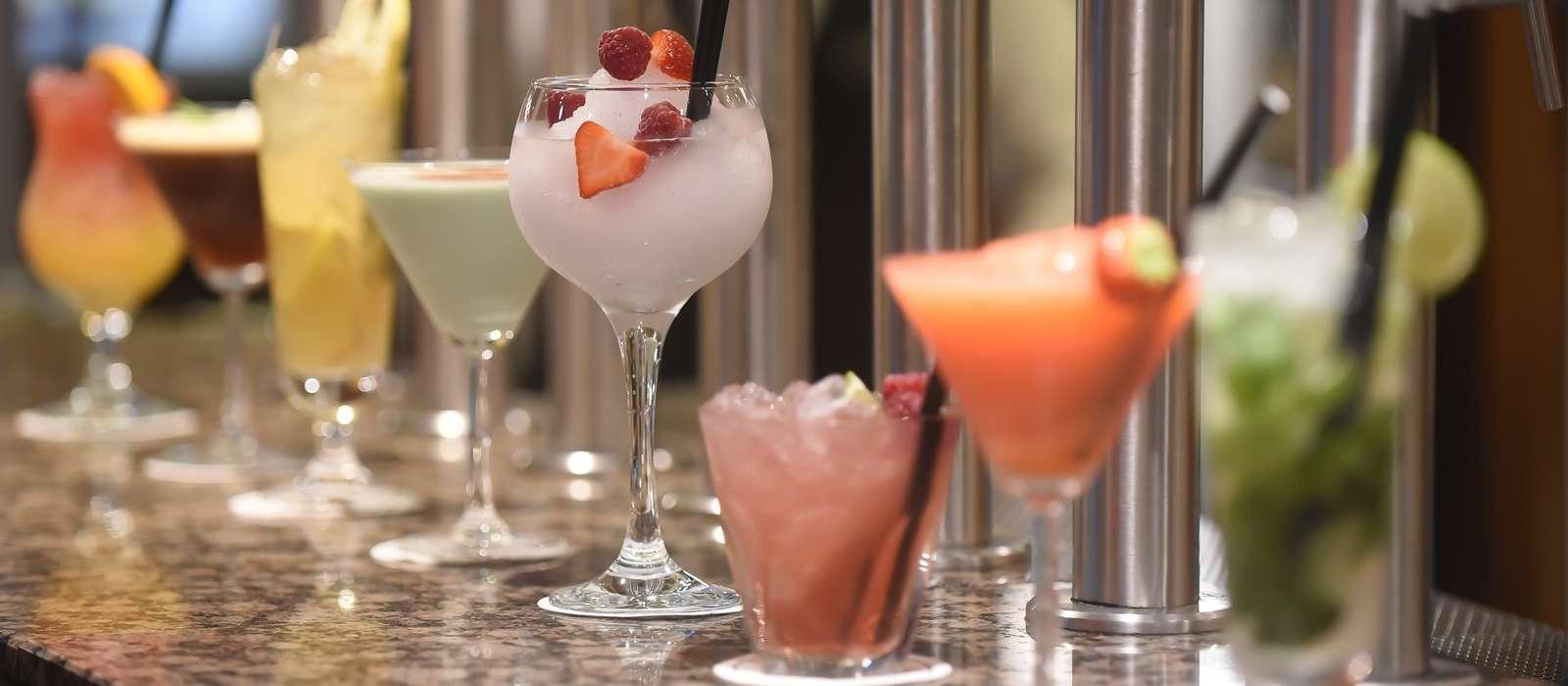Cocktails Coleraine, Coleraine Cocktail Bar, Pub Cocktails Coleraine